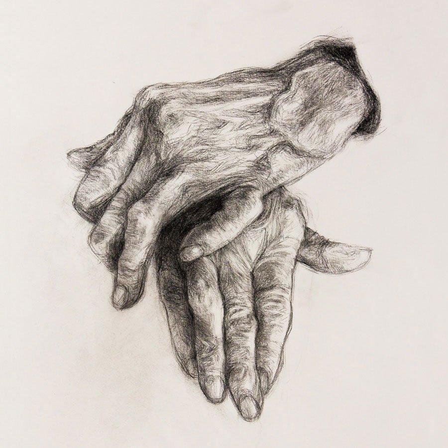 Le Mani di Mirella