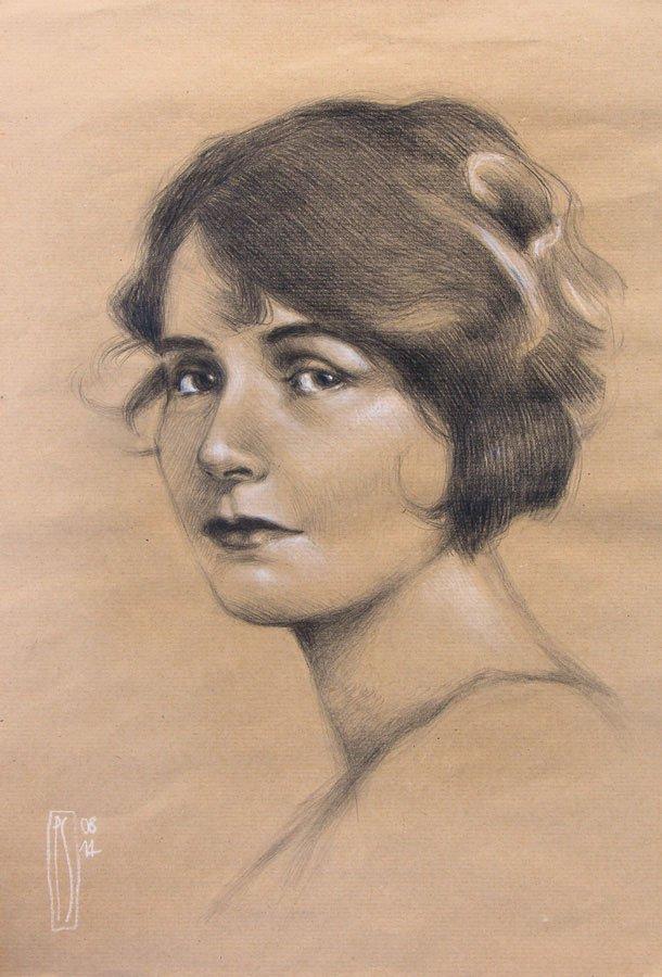 Studio di Norma Talmadge