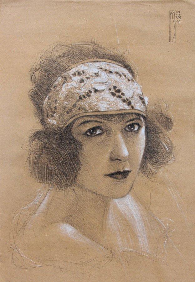 Studi di Norma Talmadge