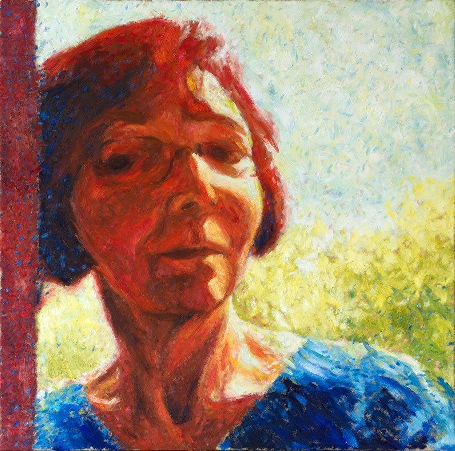 Ritratto di Giuseppina